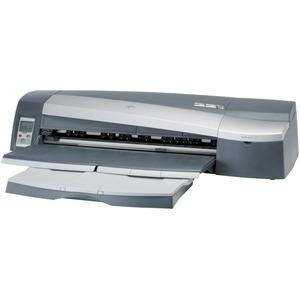 Photo of HP DESIGNJET 130R Printer