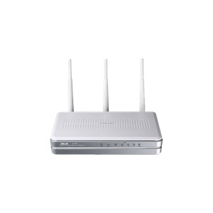 Photo of ASUS RTN16  Router