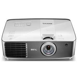 Photo of BenQ W1400 Projector