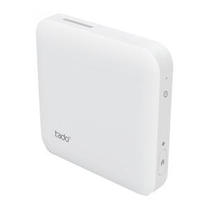 Photo of TADO Smart Thermostat Smart Home Technology