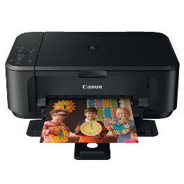 Canon PIXMA MG3550 wireless all-in-one colour inkjet printer Reviews