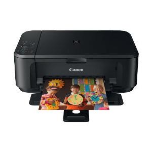 Photo of Canon PIXMA MG3550 Wireless All-In-One Colour INKJET Printer Printer