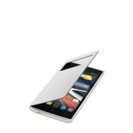 Acer Liquid Z5 Reviews