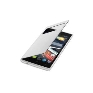 Photo of Acer Liquid Z5 Mobile Phone