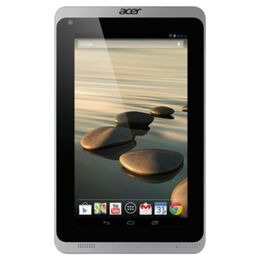 Acer Iconia B1-720 Reviews