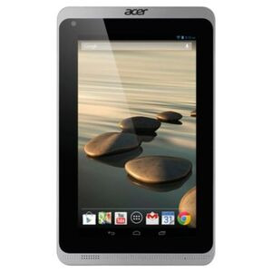 Photo of Acer Iconia B1-720 Tablet PC