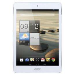 Acer Iconia A1-830 Reviews