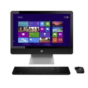 Photo of HP ENVY Recline 23-K080EA Desktop Computer