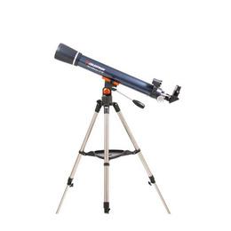 Astromaster LT70S-AZ Refractor Telescope