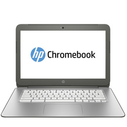 HP Chromebook 14 Reviews