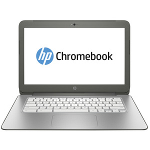 Photo of HP Chromebook 14 Laptop