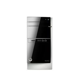 HP Pavilion 500-120ea Reviews