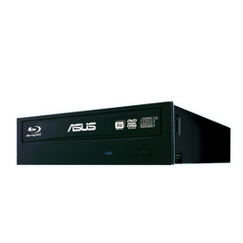 ASUS BC-12D2HT Internal Blu-ray Combo Reviews