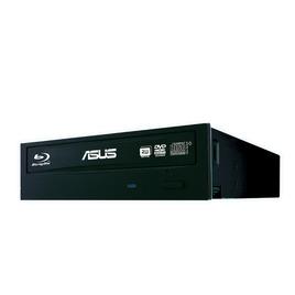 ASUS BC-12D2HT Internal Blu-ray Combo Reviews
