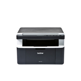 Brother DCP1512 All-in-One Monochrome Laser Printer Reviews