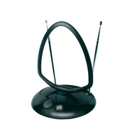 One For All SV 9151 Amplified Indoor TV Aerial Reviews