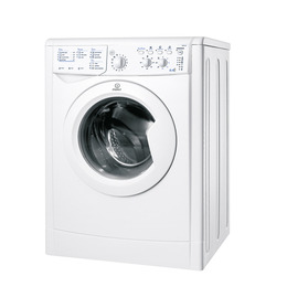 Indesit IWDC 6105 Reviews