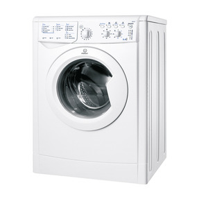 Photo of Indesit IWDC 6105 Washer Dryer