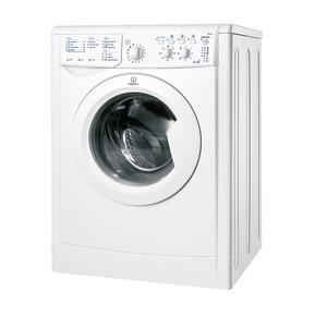 Photo of Indesit IWDC 6105 Washer Dryer