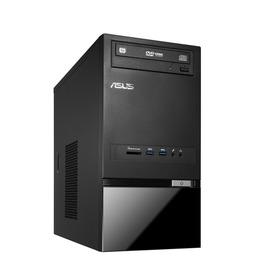 Asus K5130-UK016S Reviews