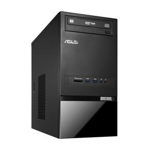 Photo of Asus K5130-UK016S Desktop Computer