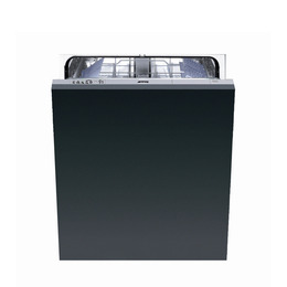 Smeg DI6013D-1 Reviews