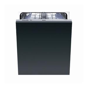 Photo of Smeg DI6013D-1 Dishwasher