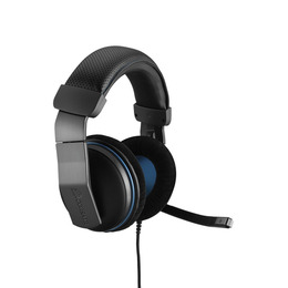 Vengeance 1500V2 Gaming Headset - Gunmetal Grey Reviews