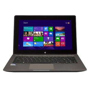 Photo of Advent Tacto Laptop