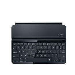LOGITECH Ultrathin iPad Air Keyboard Cover