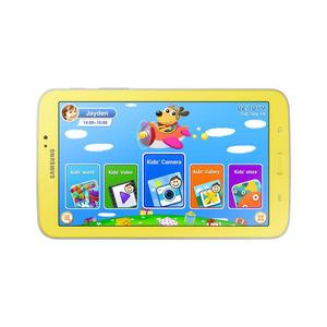 Photo of Samsung Galaxy Tab 3 Kids Tablet PC