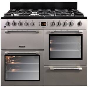 Photo of Leisure CK100F232 Cookmaster Cooker