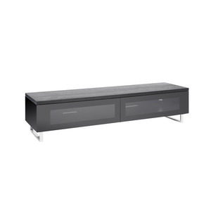Photo of TechLink PM160B TV Stands and Mount