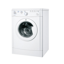 Indesit IDVA 735 Vented Tumble Dryer Reviews