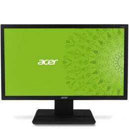 Acer V226HQL Reviews