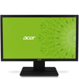 Acer V226HQL Reviews