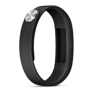 Photo of Sony Smartband SWR10 Wearable Technology