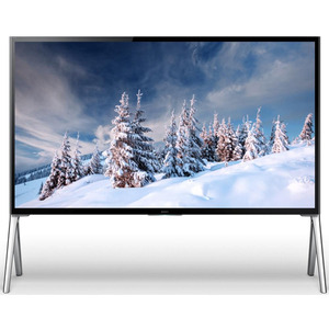 Photo of Sony KD-85X9505 X9 Series Television