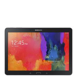 Samsung Galaxy NotePRO 12.2 WiFi SM-P900 Reviews