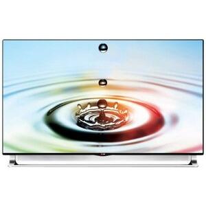 Photo of LG 65LA970V Television