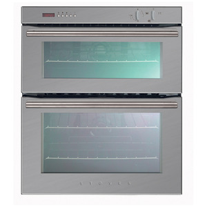 Photo of Stoves 700GR Oven