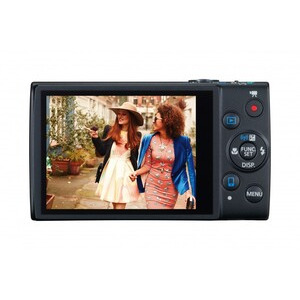 Photo of IXUS 265 HS Digital Camera