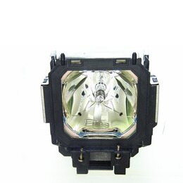 GO Lamp for DE.5811100173