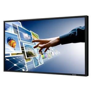 Photo of Sharp PNE602 Monitor