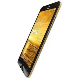 Asus Zenfone 6 Reviews