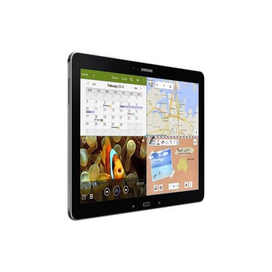 Samsung Galaxy TabPro 12.2 SM-T9000