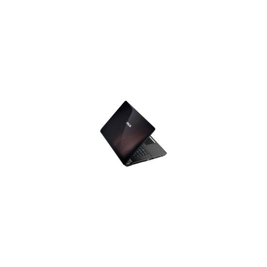 Asus N71Jq-TY013V