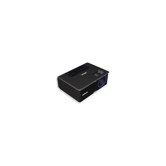 InFocus IN3116 DLP Projector