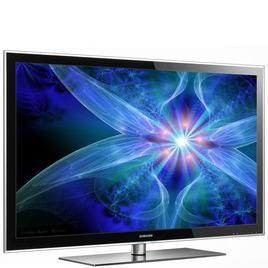 Samsung UE55C6505 Reviews