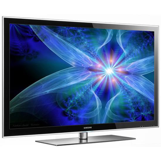 Samsung UE55C6505